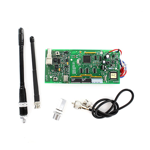 TRC 1068 - Receiver Card for Hunter ICC