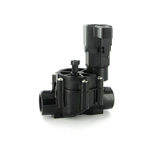 Rain Bird 075-DV - 3/4 inch Threaded Inlet/Outlet DV Series Valve