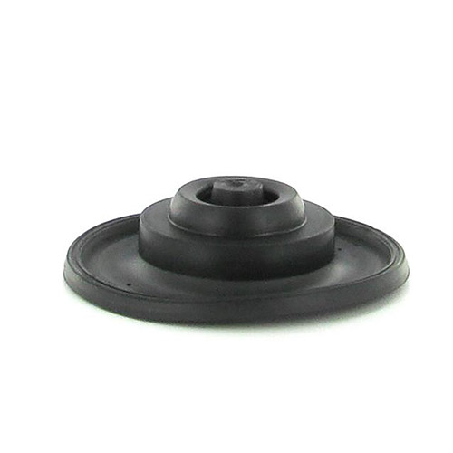 "Weathermatic 110-003SAK - Replacement Diaphragm for Weathermatic 1"" 12000 Series Valves"