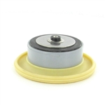"Irritrol 114401-H - Diaphragm Assembly for Irritrol/Richdel 216B 1-1/2"" Valves"