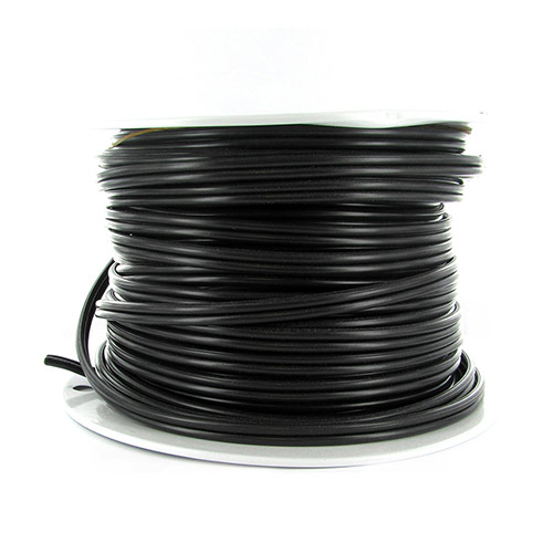 12/2 Low Voltage Landscape Lighting Wire - 250 ft roll
