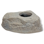 Dekorra Fieldstone Artificial Rock