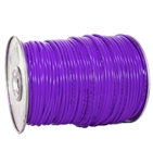 14-1-Purple 500 ft 14 AWG Underground Wire