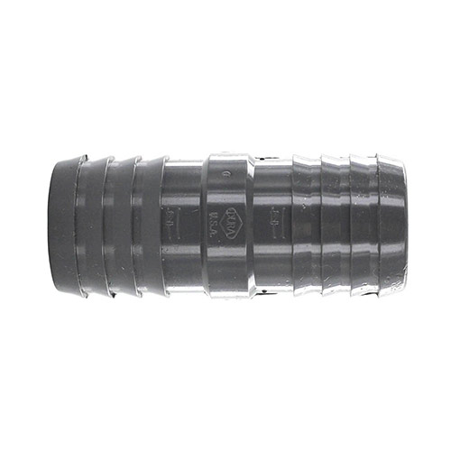 1429-012 - Insert Couplings 1-1/4 (ins) x 1-1/4 (ins)