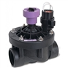 Rain Bird 1-1/2IN PESB-R Series Valve - chlorine resistant for reclaimed water applications