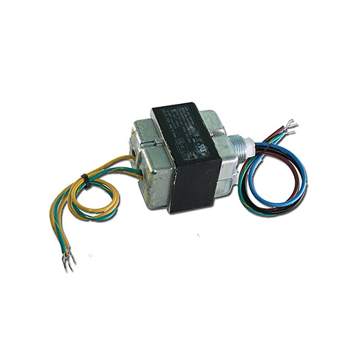 Hunter 154628 Replacement Transformer for ICC Controllers