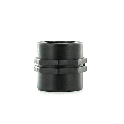 DIG 16-008 0.75 FNPT Threaded Coupling