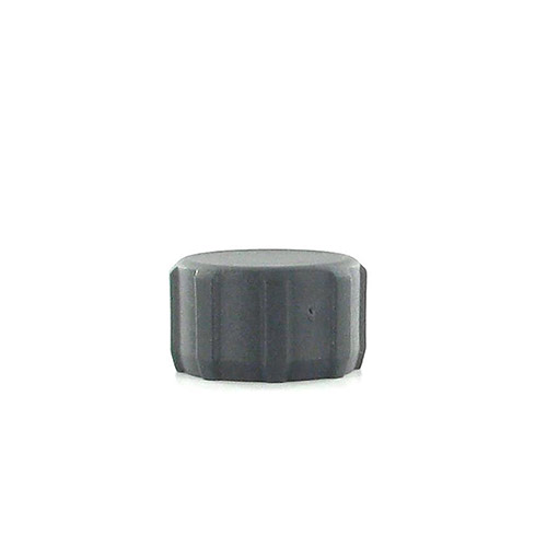 DIG 16-014 0.75 FNPT Cap with Washer