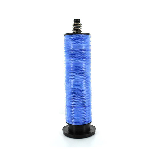 DIG 17-044D 40 Mesh Disc Replacement for 2 in. Long Filters