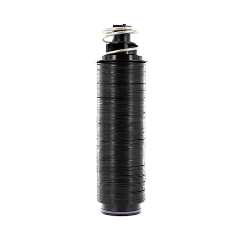 "17-434 - DIG - 150 mesh disc replacement for 1"" & 3/4"" filters"