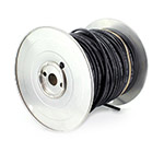 18-6-FT 18 AWG 6 Conductor Underground Wire (1 FT.)