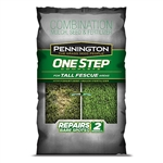 1STEP-TALL-FESCUE-8