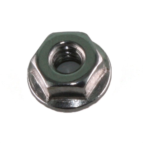 Replacement Bonnet Locknut Rain Bird 100 PEB & PESB Valve