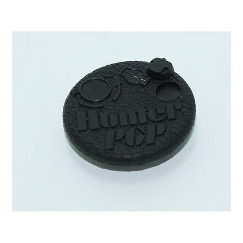 Hunter 269400 Rubber Cap Replacement