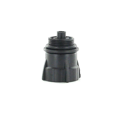 DIG 30-923 Adapter for Weathermatic Series 12000 and 21000 Valves