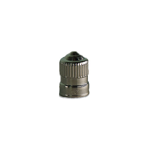 Griswold Schrader Bleed Valve for 2000 Series and DWS valves