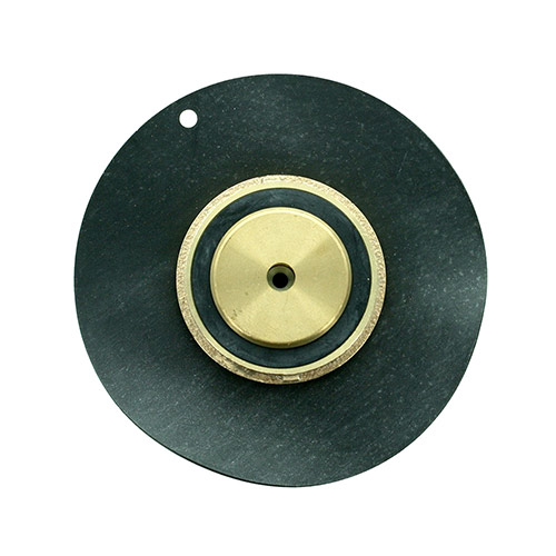 Diaphragm disc Assembly - Valve Sizes 1.5 inch
