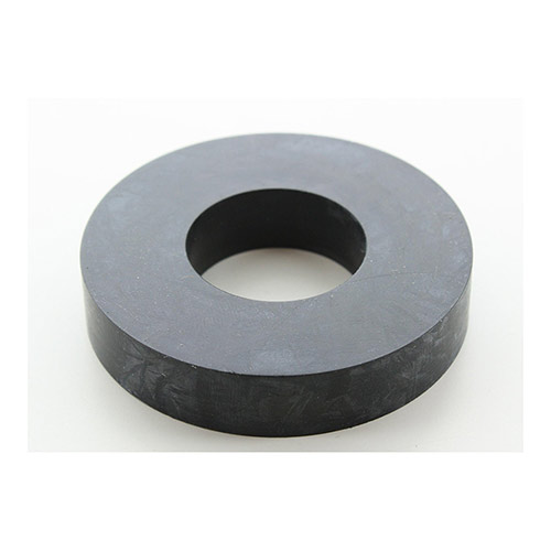 Rubber Seat Disc 1-1/2 inch for 2000 and 2030 Griswold Valve