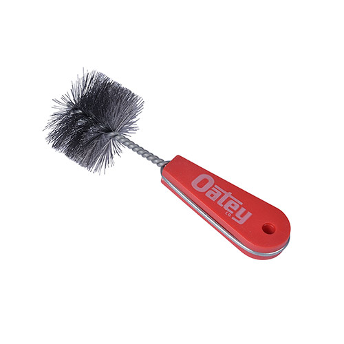 Oatey 31332 Heavy Duty Fitting Brush (2 in.)
