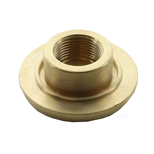Disc Guide Replacement for 1.5 inch valves