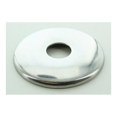 upper diaphragm washer replacement for 1.5 inch valves