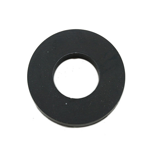 Replacement Rubber Seat Disc for 1 & 1.25 inch Valves
