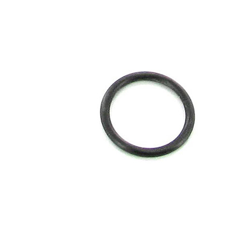 Toro 360-0220 - O-ring for Plastic Valves