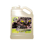 Flea Removal Cat Formula