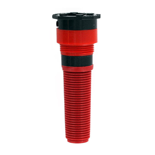 4-SST Toro nozzle - Toro 4ft x 30ft Rectangular Side Stripe MPR Plus Spray Nozzles