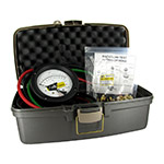 40-200-TK5U - Conbraco Backflow Preventer Test Kit (5 Valve)