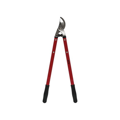 Midwest Rake 41415 Forged Bypass Loppers w/ 2-1/4 in. Cutting Capacity