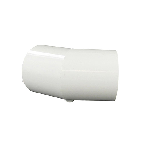 Spears 417-010 - PVC 45 Elbow 1 (slip)