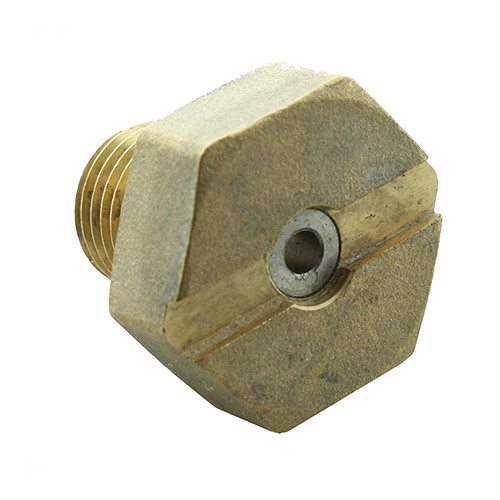 Replacement Pin Bearing for 1.5 - 2 inch Valves