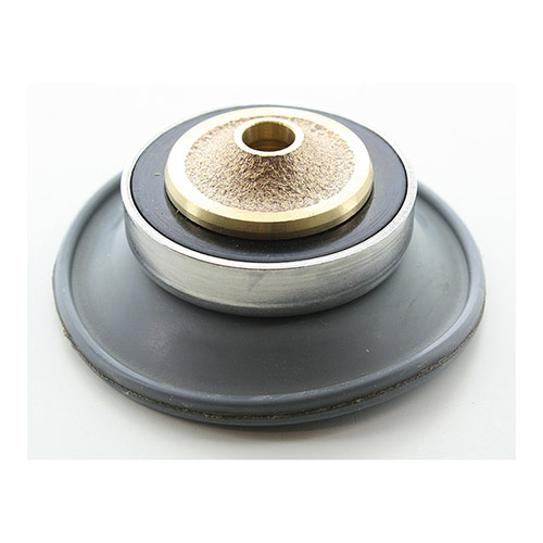 Replacement Diaphragm Disc Assembly for DWS-75, 100 & 125 Valves