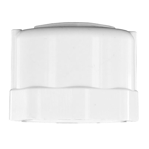 Spears 448-007 - 3/4 inch fpt PVC Cap