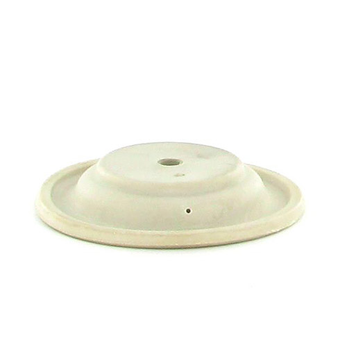 "Weathermatic 45-110DMSA - Replacement Diaphragm for Weathermatic 1"" 21000 Series Valves"
