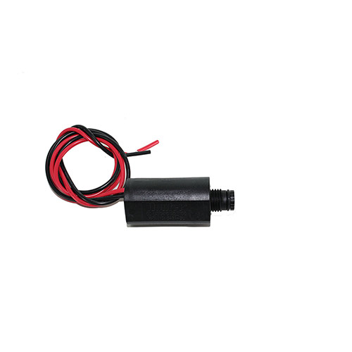 458200 - Hunter Battery Operated DC Latching Solenoid
