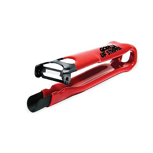 King Innovation-46200-U.F Cable Stripper