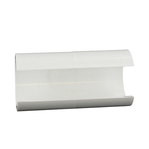 Spears 464-130 - 1 inch x 1/2 inch fpt PVC Snap Tee