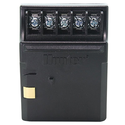 Hunter 466500 Main Module for Pro-C Controller