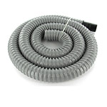 48272 - King Innovation Siphon King Extension / Replacement Hose 72""