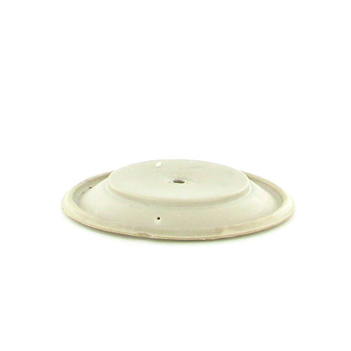 "Weathermatic 49-110DMSA - Replacement Diaphragm for Weathermatic 1-1/2"" 21000 Series Valves"