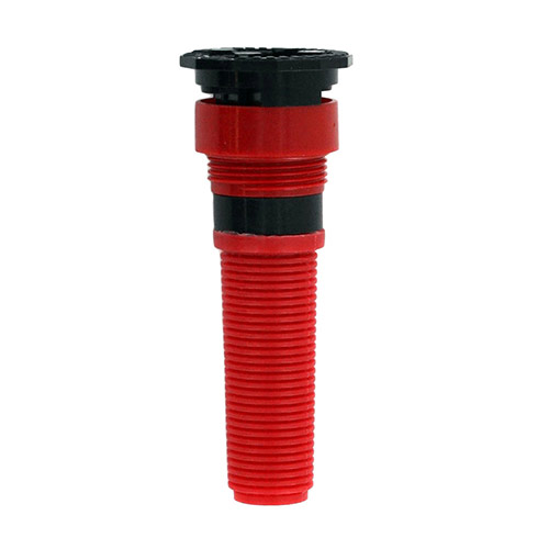 5-F Toro nozzle - Toro 5 foot Radius Full Circle MPR Plus Spray Nozzles