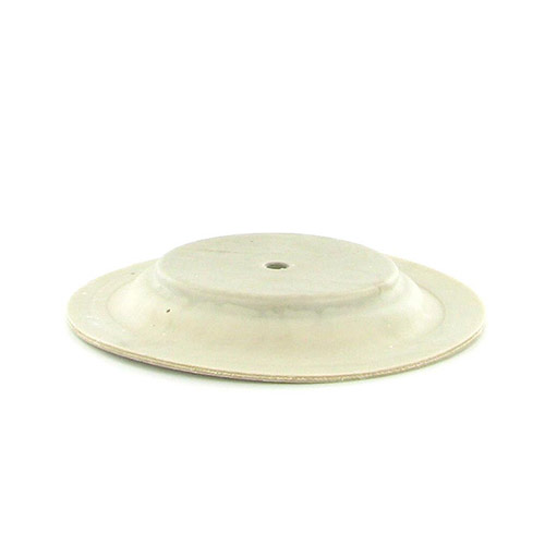 "Weathermatic 50-110DMSA - Replacement Diaphragm for Weathermatic 2"" 21000 Series Valves"