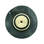 Diagragm Disc Assembly Replacement for 2 & 2.5 inch Valves