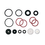 Automatic Brass Anti-siphon Valve Diaphragm Kit - Orbit 53066