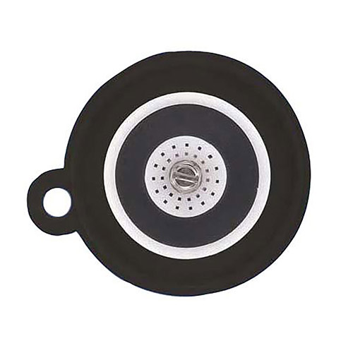 Orbit 57045 Automatic Inline Valve Diaphragm Kit