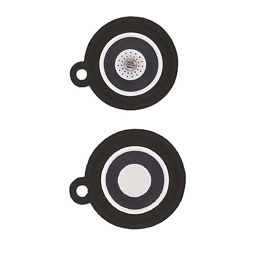 3/4 1 inch Diaphragm Repair Kit for Anti-siphon Valve