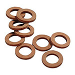 Orbit 58090N Rubber Hose Washer