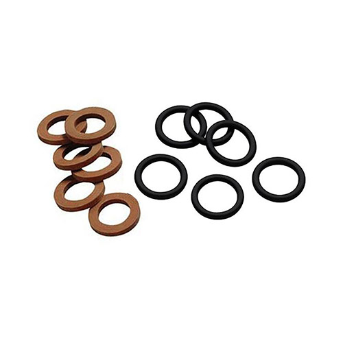 Orbit 58139N Rubber Hose Washer Combo Pack